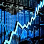mayor-bloomberg-re-opens-the-new-york-stock-exchange-video--11846ba5b3