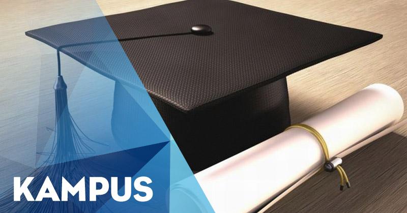 yuk-daftar-beasiswa-kuliah-di-arab-saudi-daTda52APn