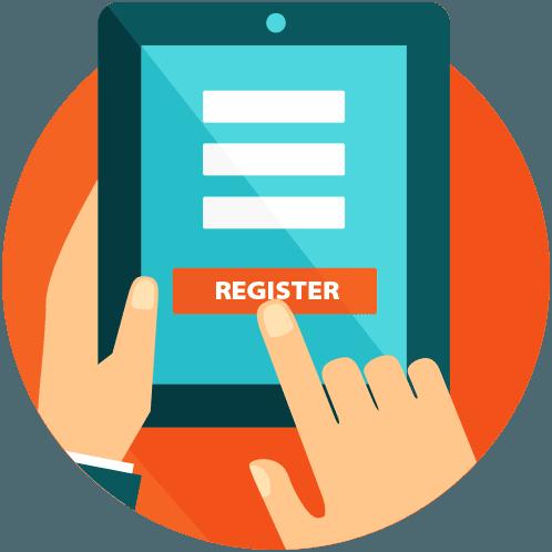 Pengisian Biodata Diri Mahasiswa Baru FEBI 2017