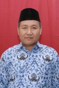 Ade Yusuf Mujadid