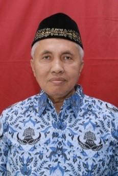 Hasyim Syarbani