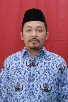 Nasrul Fahmi Zaki Fuadi