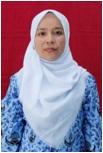 Siti Nurngaeni