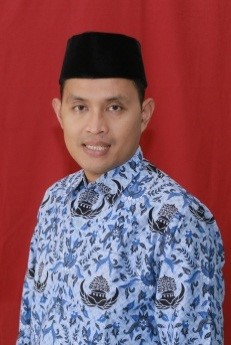 Ratno Agriyanto