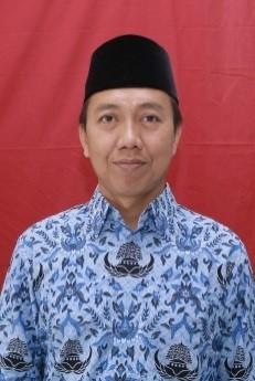 Muhammad Saifullah