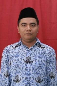 Arif Afendi