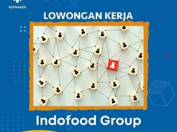 Karir Akuntansi - Accounting Indofood