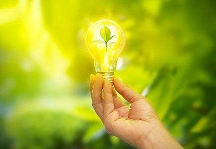 Peran Green Trust dalam Memediasi Pengaruh Green Perceived Value dan Green Perceived Quality terhadap Green Purchase Behavior
