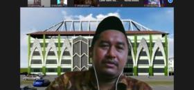 prodi s2 ekonomi syariah – 03