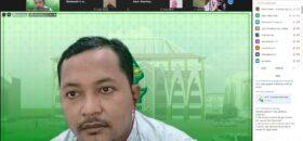 prodi s2 ekonomi syariah – 05