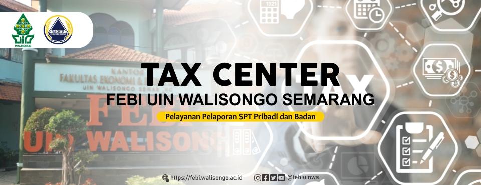Prodi S1 Perbankan Syariah Febi Uin Walisongo Semarang Adakan Pengembangan Distingsi Fakultas Ekonomi Dan Bisnis Islam